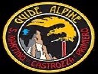 Guide Alpine San Martino di Castrozza Snowboard