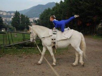 Scuola Equitazione Keles