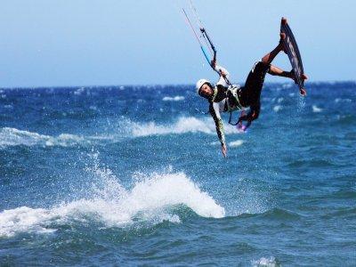 Adrenalina Kites School
