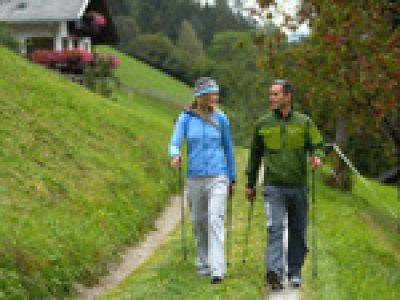 VivaLaVita Nordic Walking