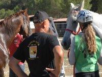 Wild Horse al Campionato Italiano