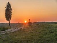 La Toscana... pronto a immergerti in paesaggi mozzafiato?