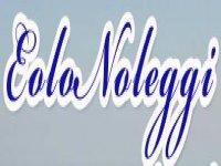 Eolo Noleggi