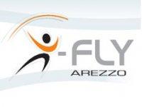 X Fly Arezzo