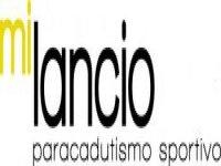 Milancio