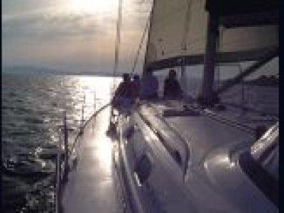 Petag  Noleggio Barche