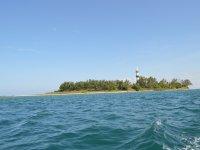 Ostuni Sailboat Excursion