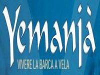 Yamanja Escursione in Barca