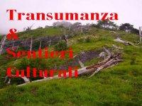 Associazione Transumanza