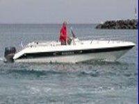 brezza marina