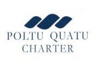 Poltu Quatu Charter