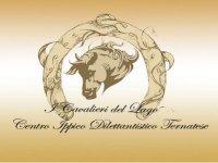 C.I. Cavalieri del Lago A.S.D