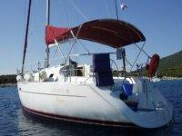 Noleggio barche dalla Croazia.JPG