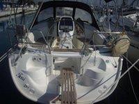 Noleggio e corsi su imbarcazioni a vela