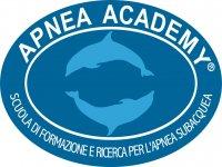 ASD Apnea Pura