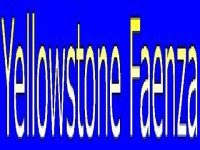 Yellowstone Faenza