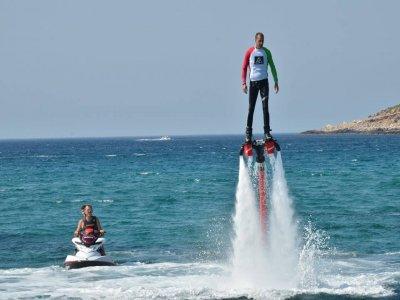 Flyboard Trapani Flyboard