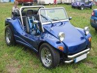 Buggy blu.JPG