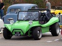 Buggy verde.JPG