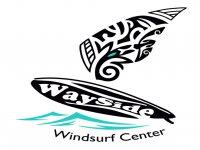 Wayside Windsurf Center Canoa