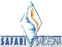 Safari Sardegna MTB
