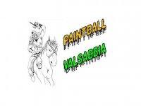 Paintball Valsabbia