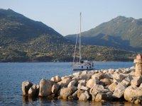 Splendida Liguria