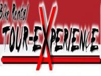 Tour Experience