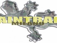 A.S.D. Paintball Milano
