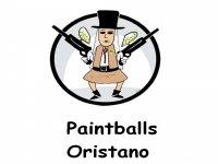 Paintballs Oristano