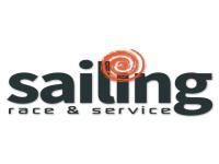 logosailing