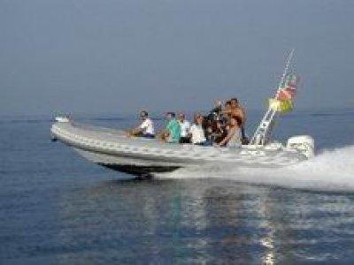 Carboni Noleggio Barche