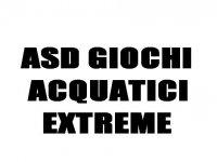 ASD Giochi Acquatici Extreme Lazio