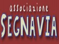 Associazione Segnavia Canyoning