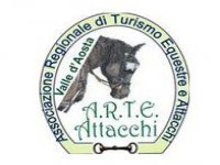A.R.T.E. Attacchi