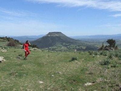 Associazione Segnavia Trekking
