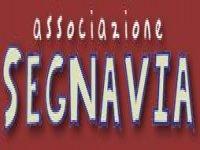Associazione Segnavia Arrampicata