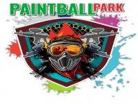 Paintball Park