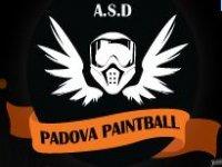 A.s.d. Padova Paintball Jesolo