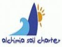 Alchimia Sail Charter