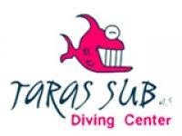 Taras Sub