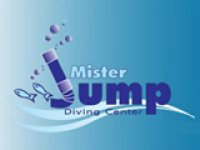 Mister Jump