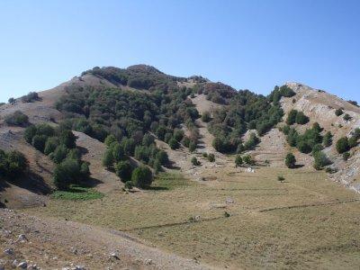 Azienda agricola TerreRosse di Massadita