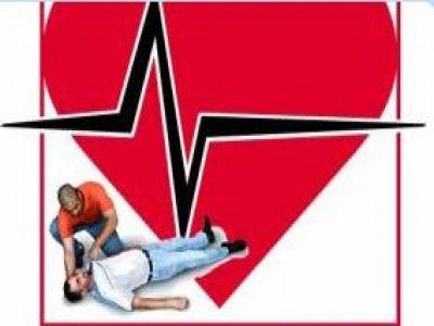 First Aid Course EFR Padi Cagliari