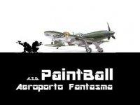A.s.d. Paintball Aeroporto Fantasma