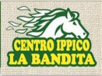 La Bandita Centro Ippico