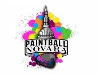 Paintball Novara