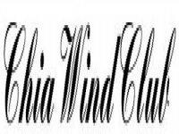 Chia Wind Club Moto d'Acqua