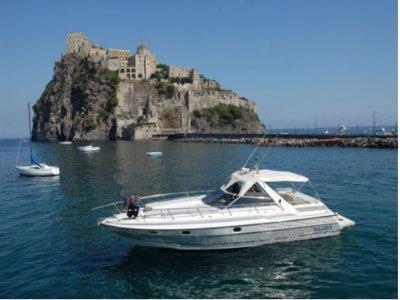 Ischia Noleggio Sun & Sea Noleggio Barche