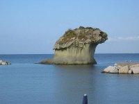 Ischia, Fungus Lacco